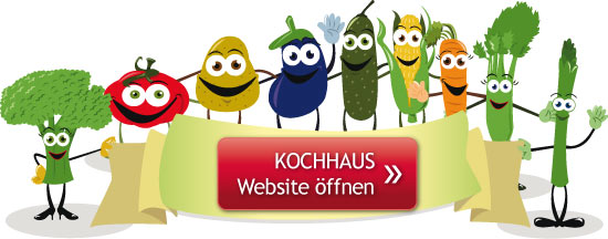 Zur KOCHHAUS-Website